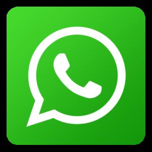 whatsapp_socialnetwork_17360